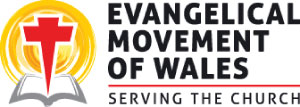 Evangelical Movement of Wales