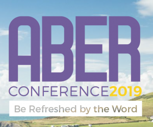 English Aber Summer Conference | Evangelical Movement of Wales