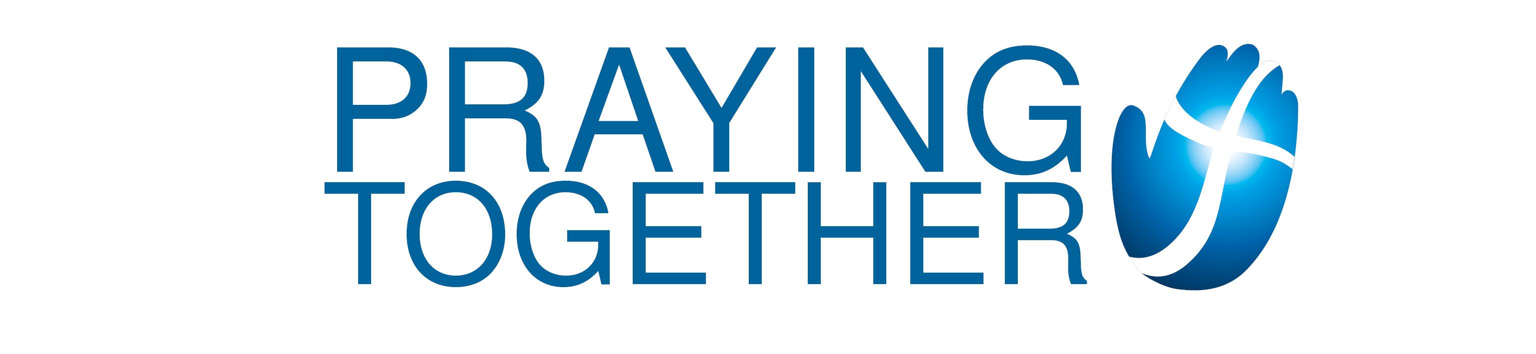 Evangelism & Prayer   Evangelical Movement of Wales