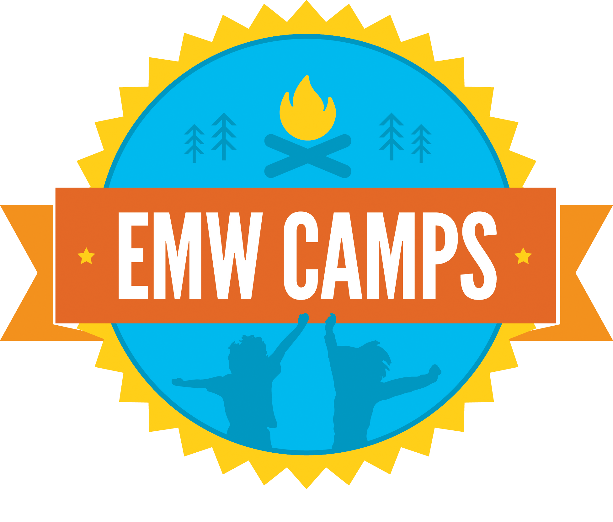 Camps & Youth | Evangelical Movement of Wales